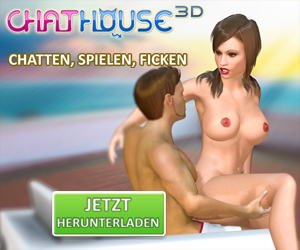 Chathouse 3D Pornospiel