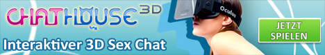 Chathouse 3D spielen