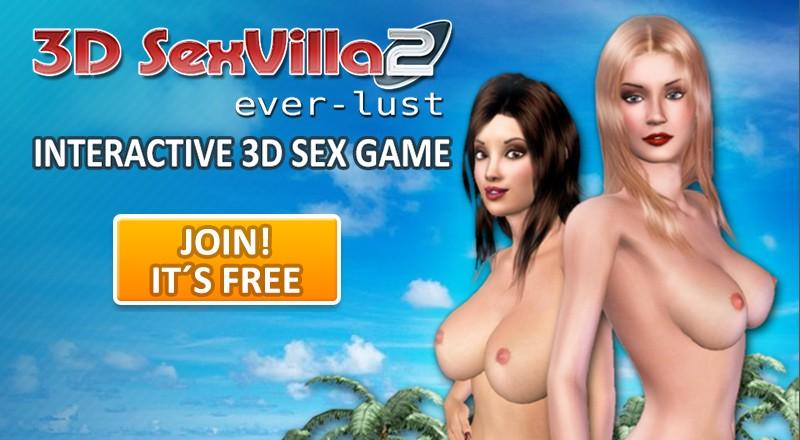 juegos-sexo-virtual-3d-sexvilla